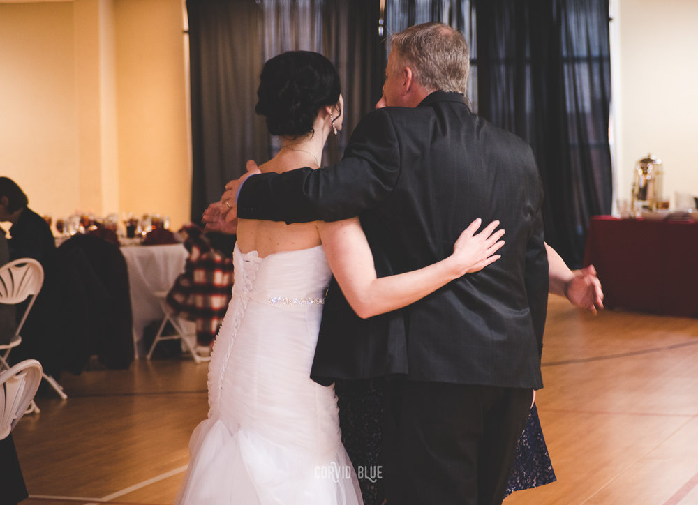 Kirk wedding-348.jpg