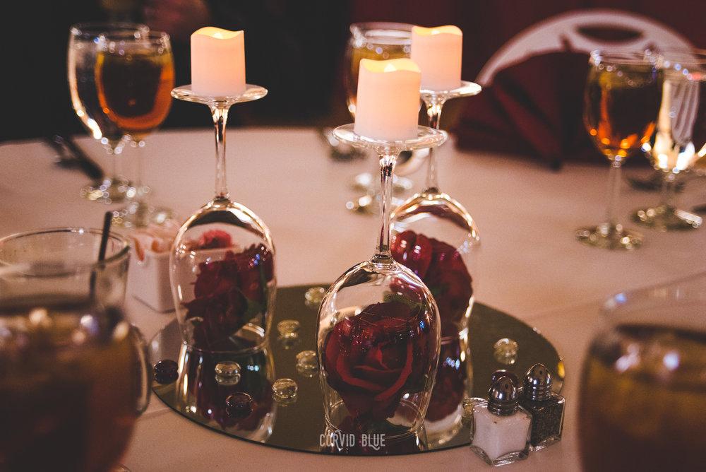 Kirk wedding-350.jpg