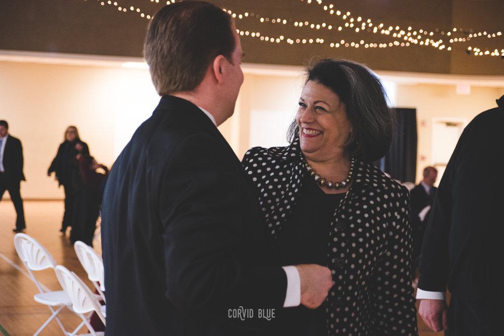 Kirk wedding-353.jpg