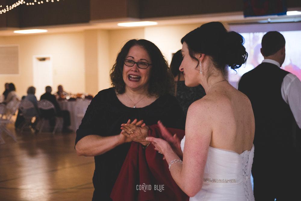 Kirk wedding-354.jpg