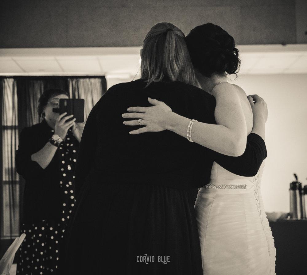 Kirk wedding-361.jpg