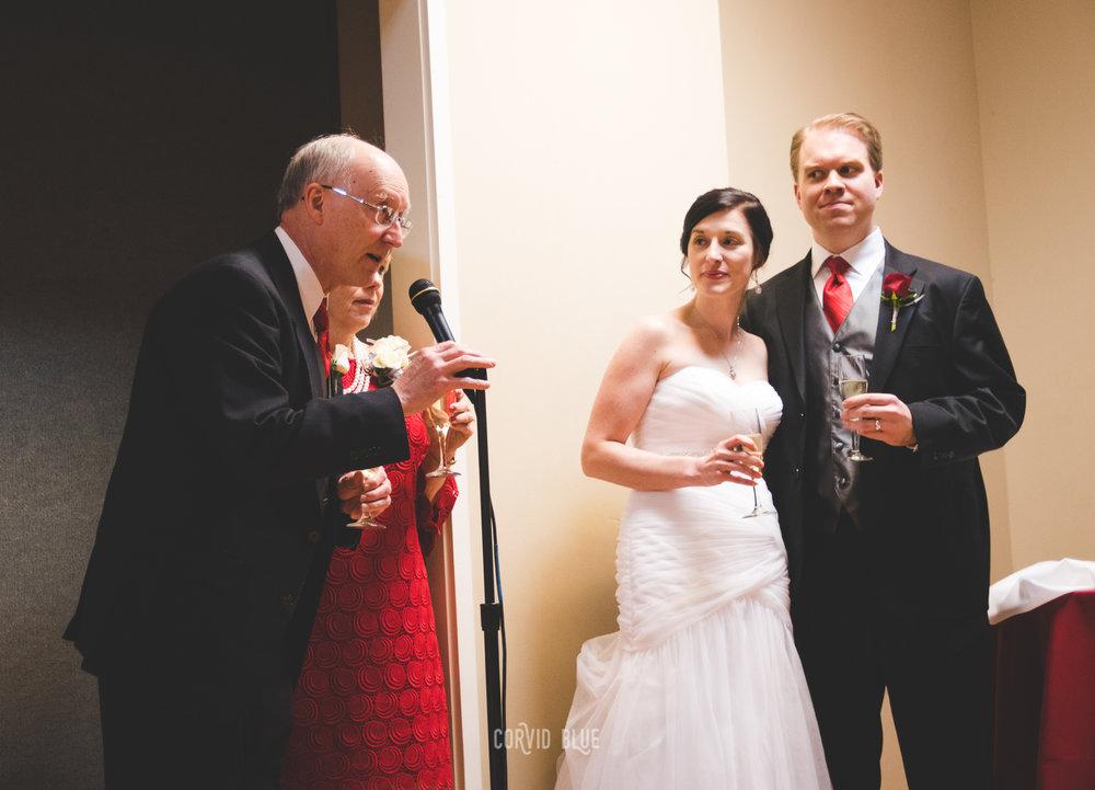 Kirk wedding-363.jpg
