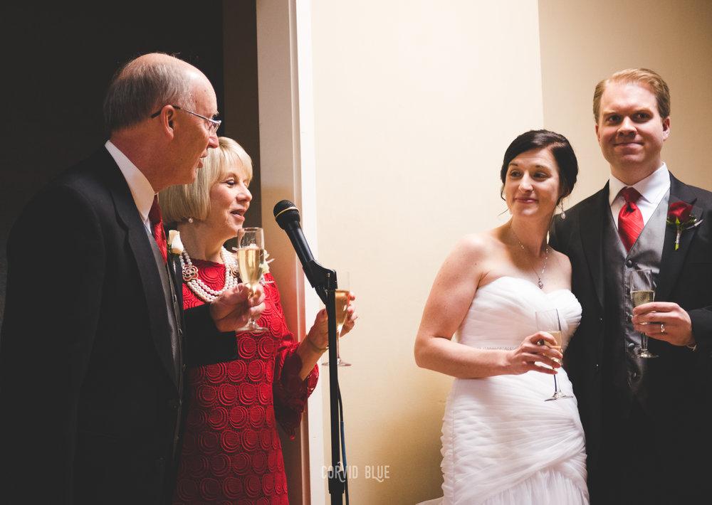 Kirk wedding-365.jpg