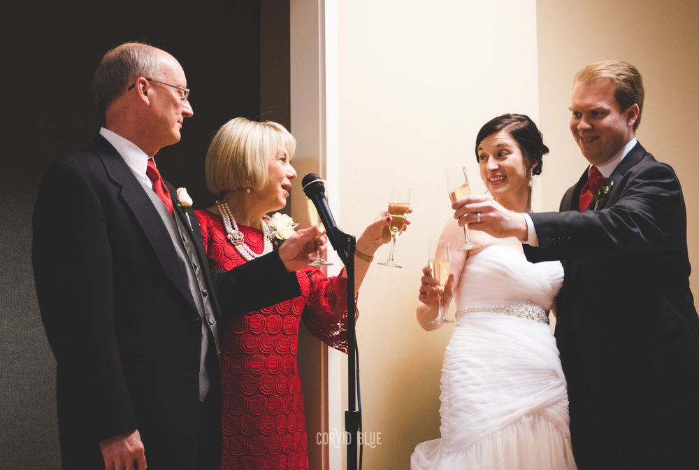 Kirk wedding-366.jpg