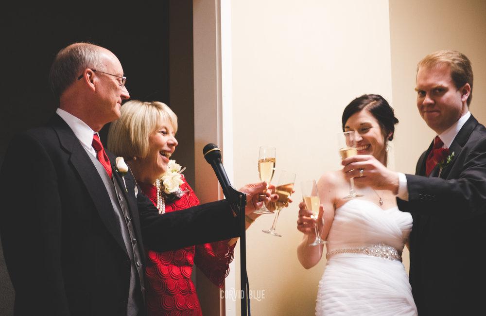 Kirk wedding-367.jpg