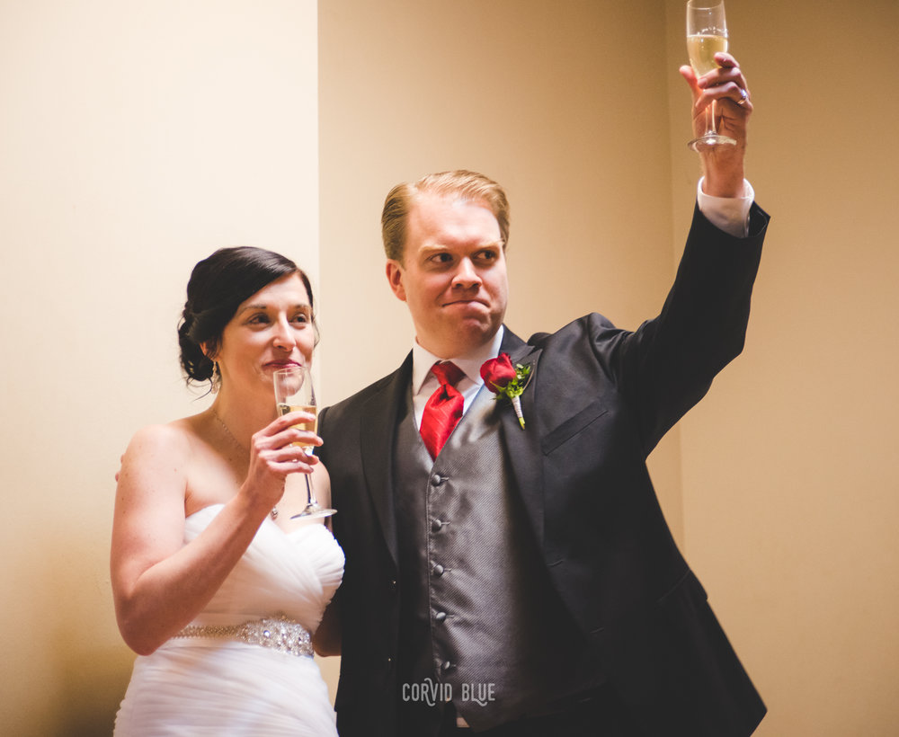 Kirk wedding-368.jpg