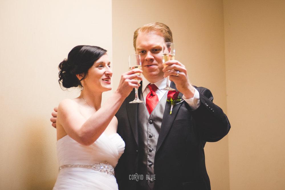 Kirk wedding-369.jpg