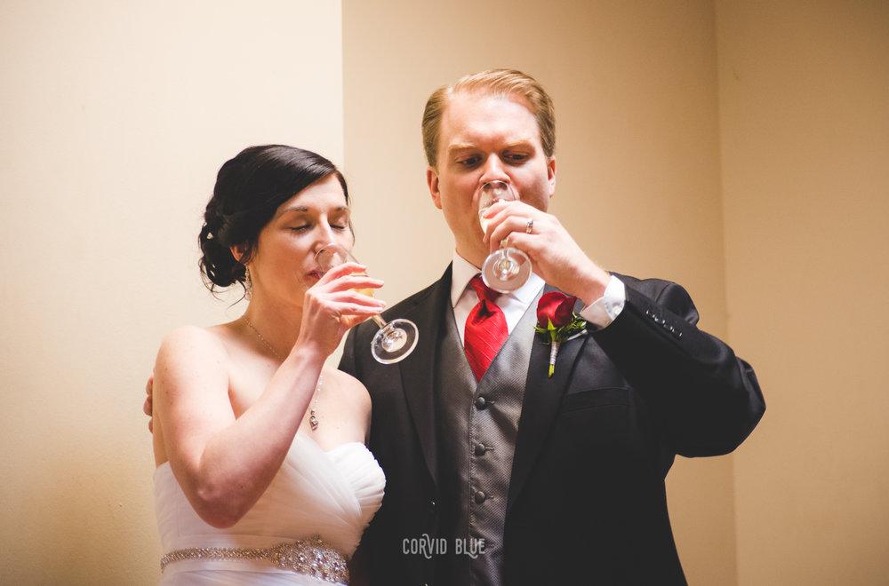 Kirk wedding-370.jpg