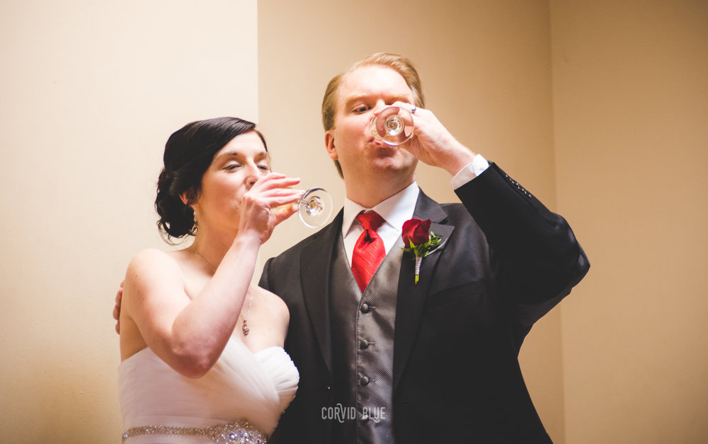 Kirk wedding-371.jpg