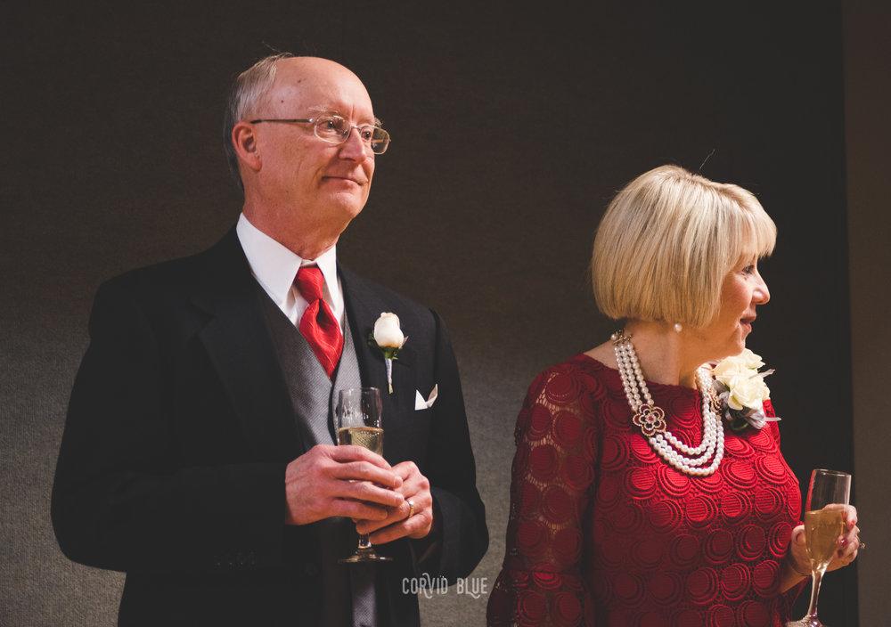 Kirk wedding-372.jpg