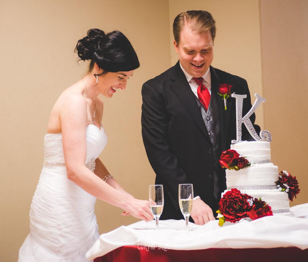 Kirk wedding-373.jpg