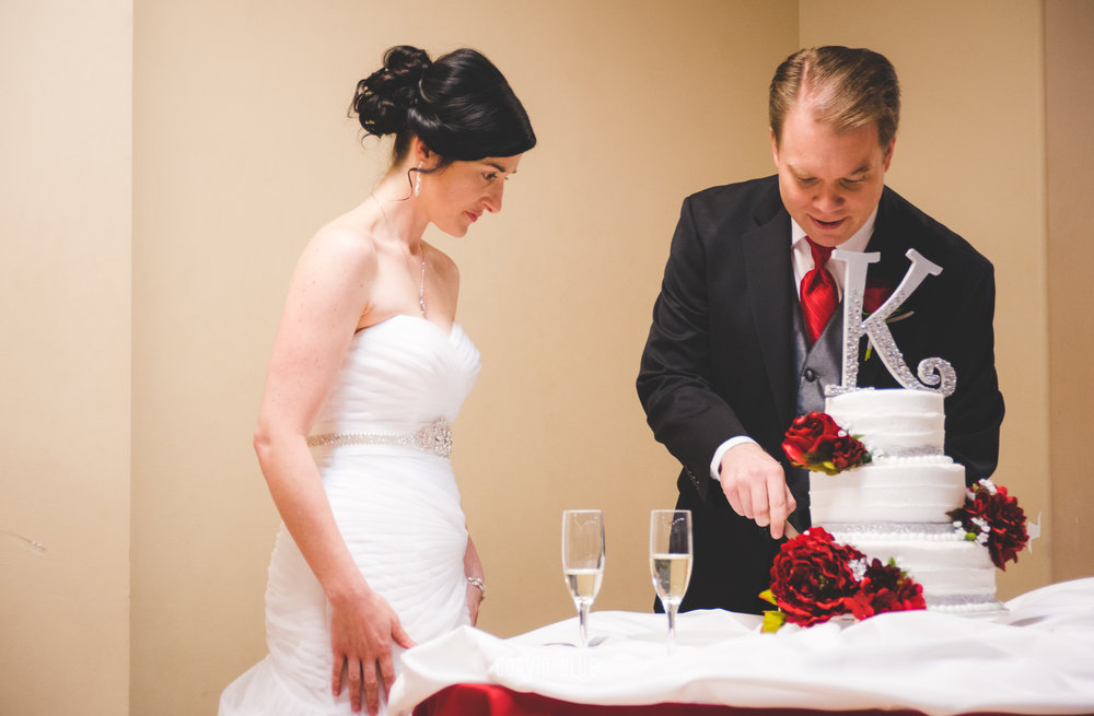 Kirk wedding-375.jpg