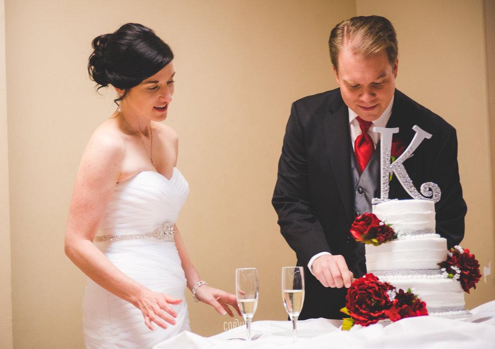 Kirk wedding-374.jpg