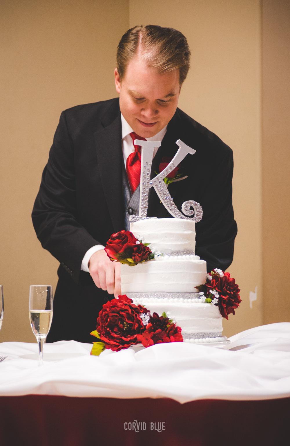 Kirk wedding-376.jpg