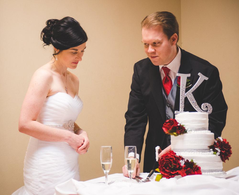Kirk wedding-377.jpg