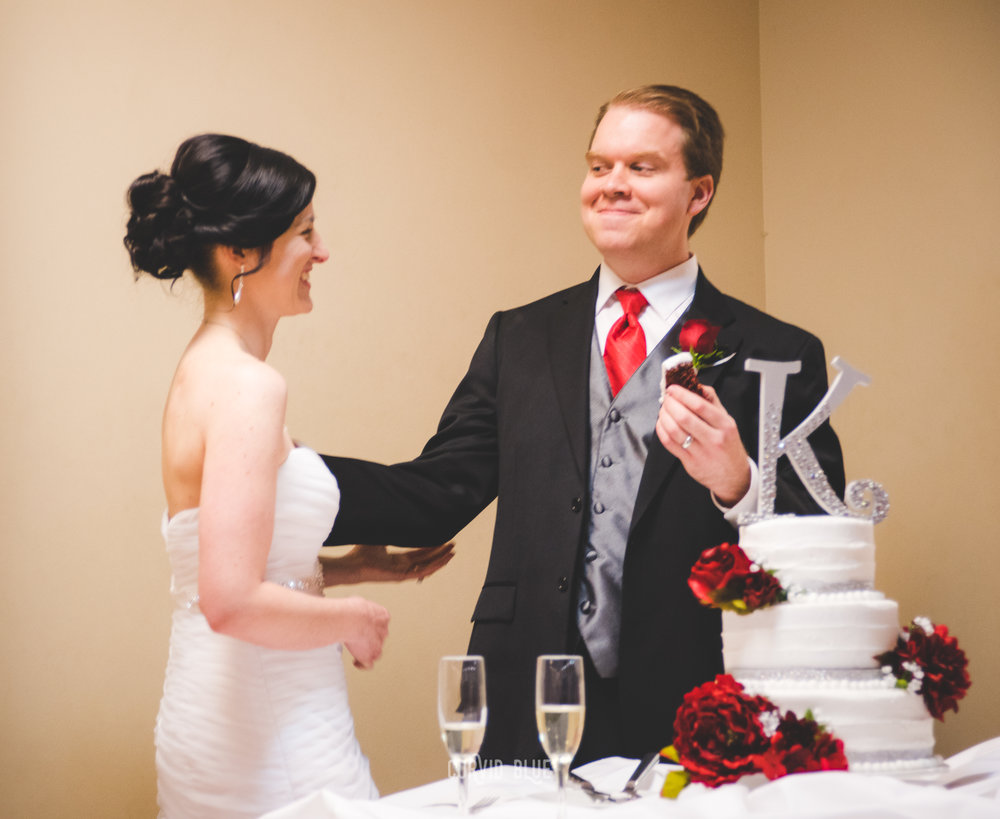 Kirk wedding-378.jpg