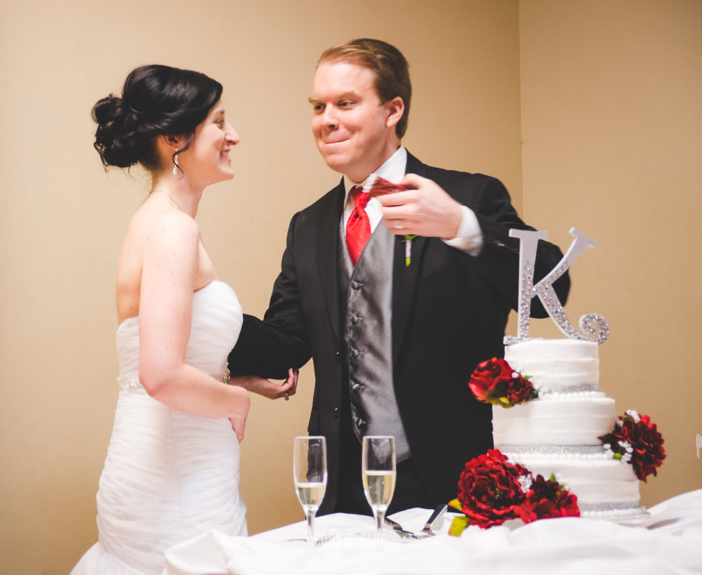 Kirk wedding-379.jpg