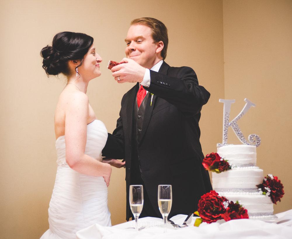 Kirk wedding-381.jpg