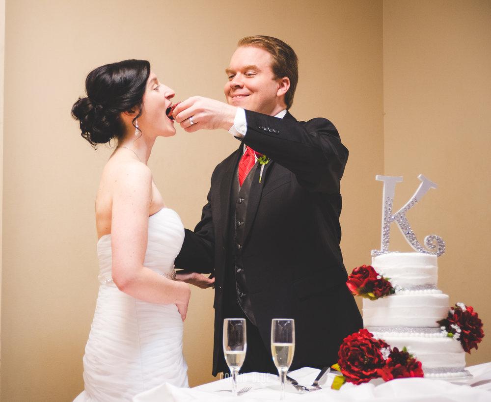 Kirk wedding-382.jpg