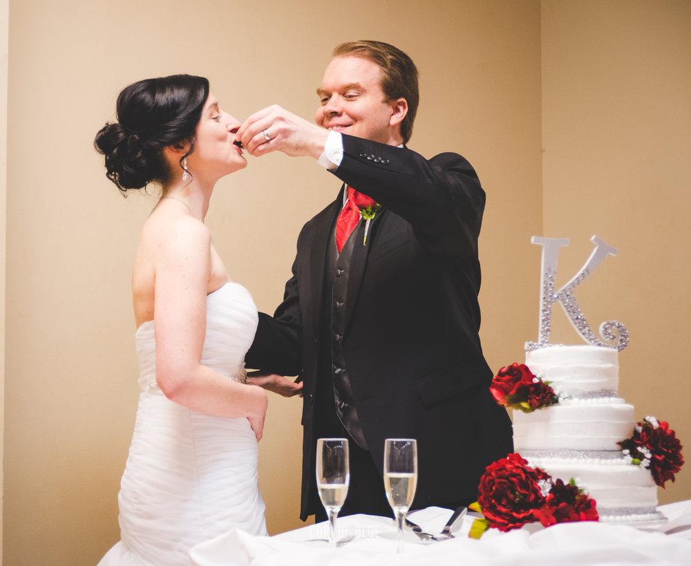 Kirk wedding-383.jpg