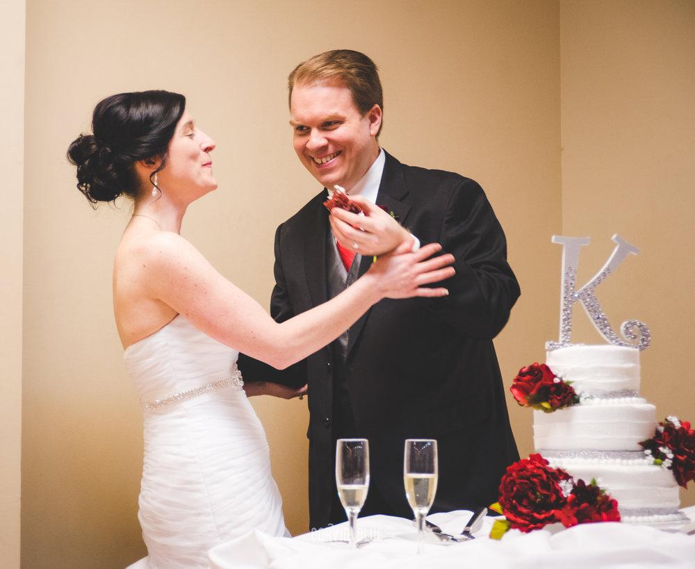 Kirk wedding-385.jpg