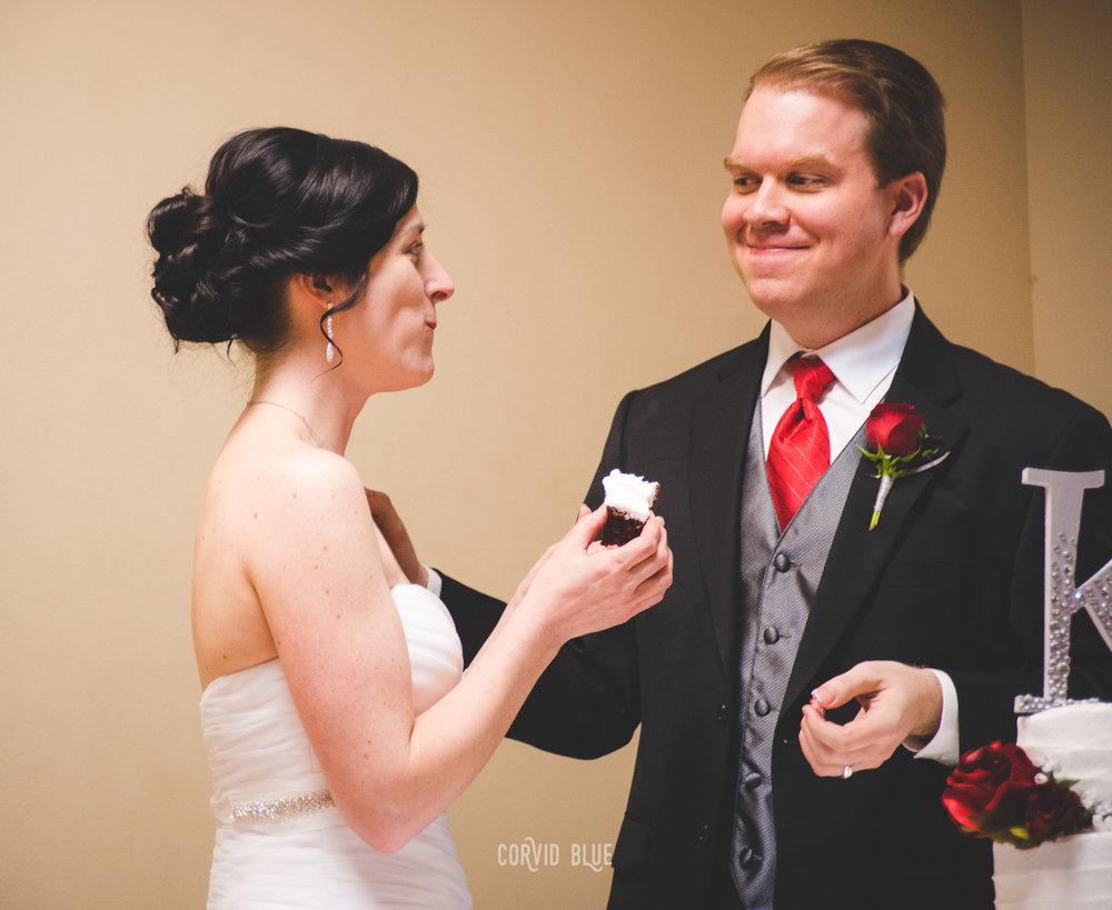 Kirk wedding-387.jpg