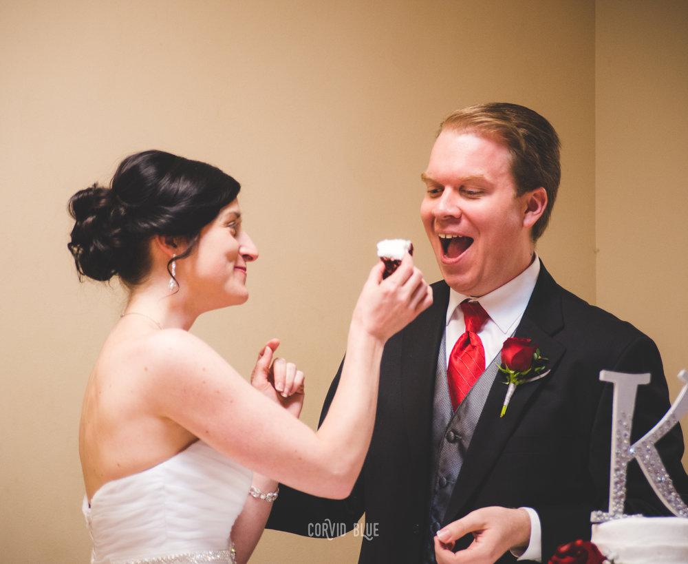Kirk wedding-389.jpg
