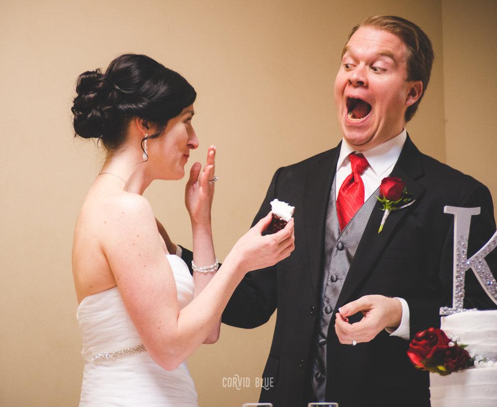 Kirk wedding-388.jpg