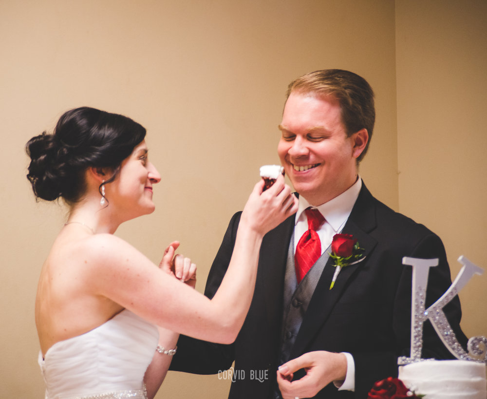 Kirk wedding-390.jpg