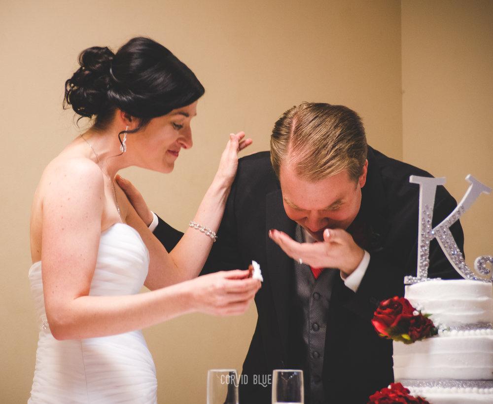 Kirk wedding-393.jpg