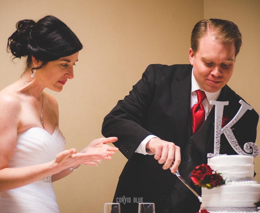 Kirk wedding-395.jpg
