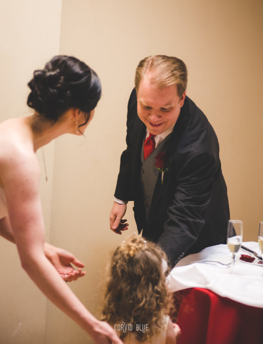 Kirk wedding-396.jpg