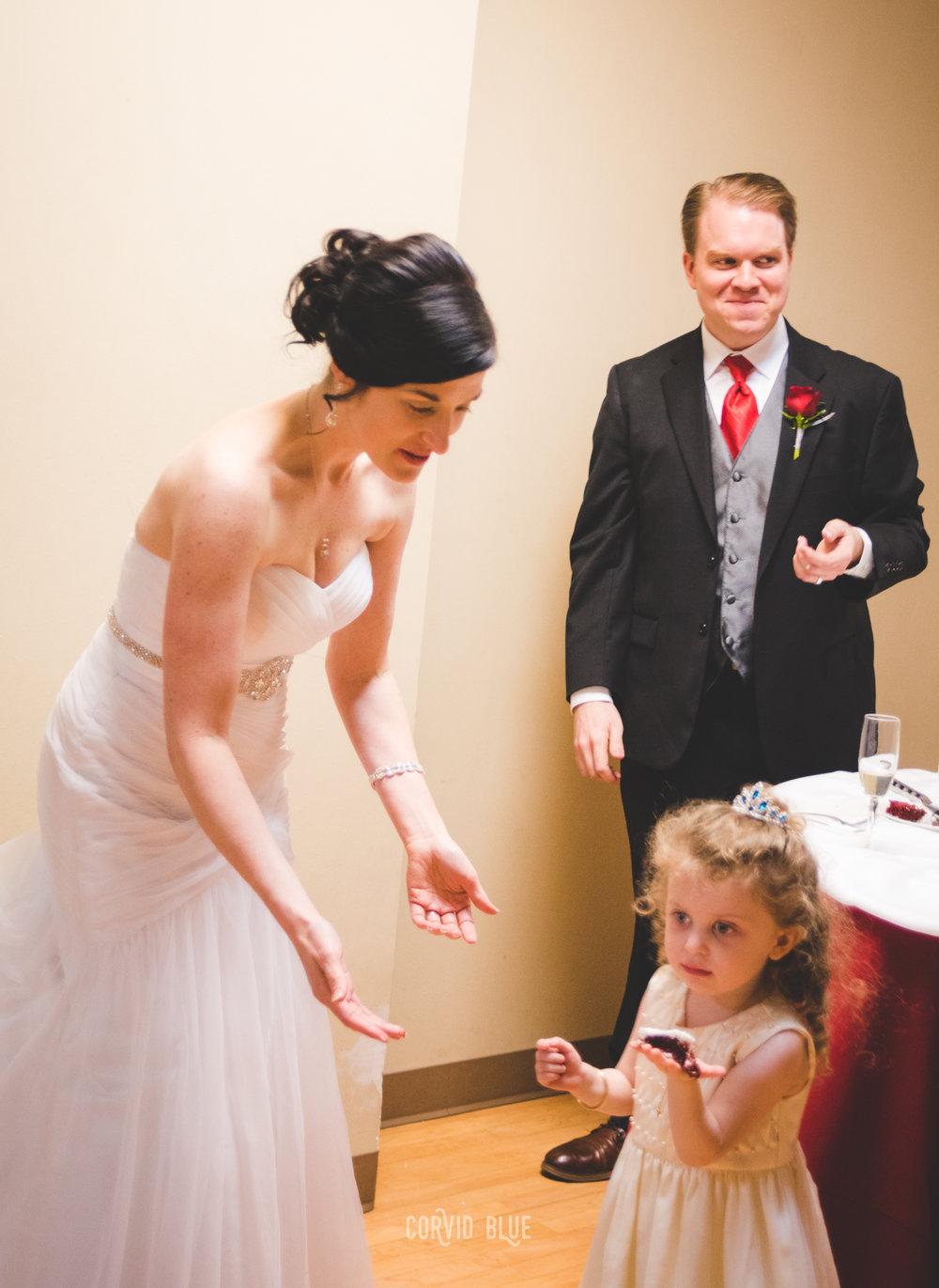 Kirk wedding-397.jpg