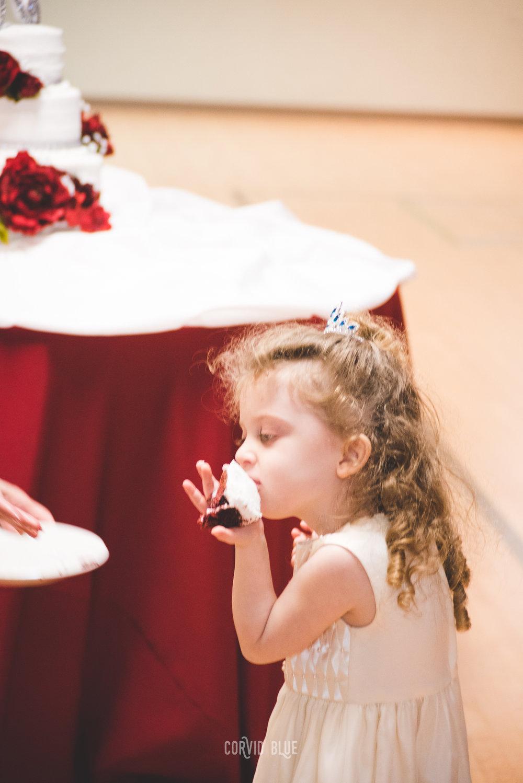 Kirk wedding-399.jpg