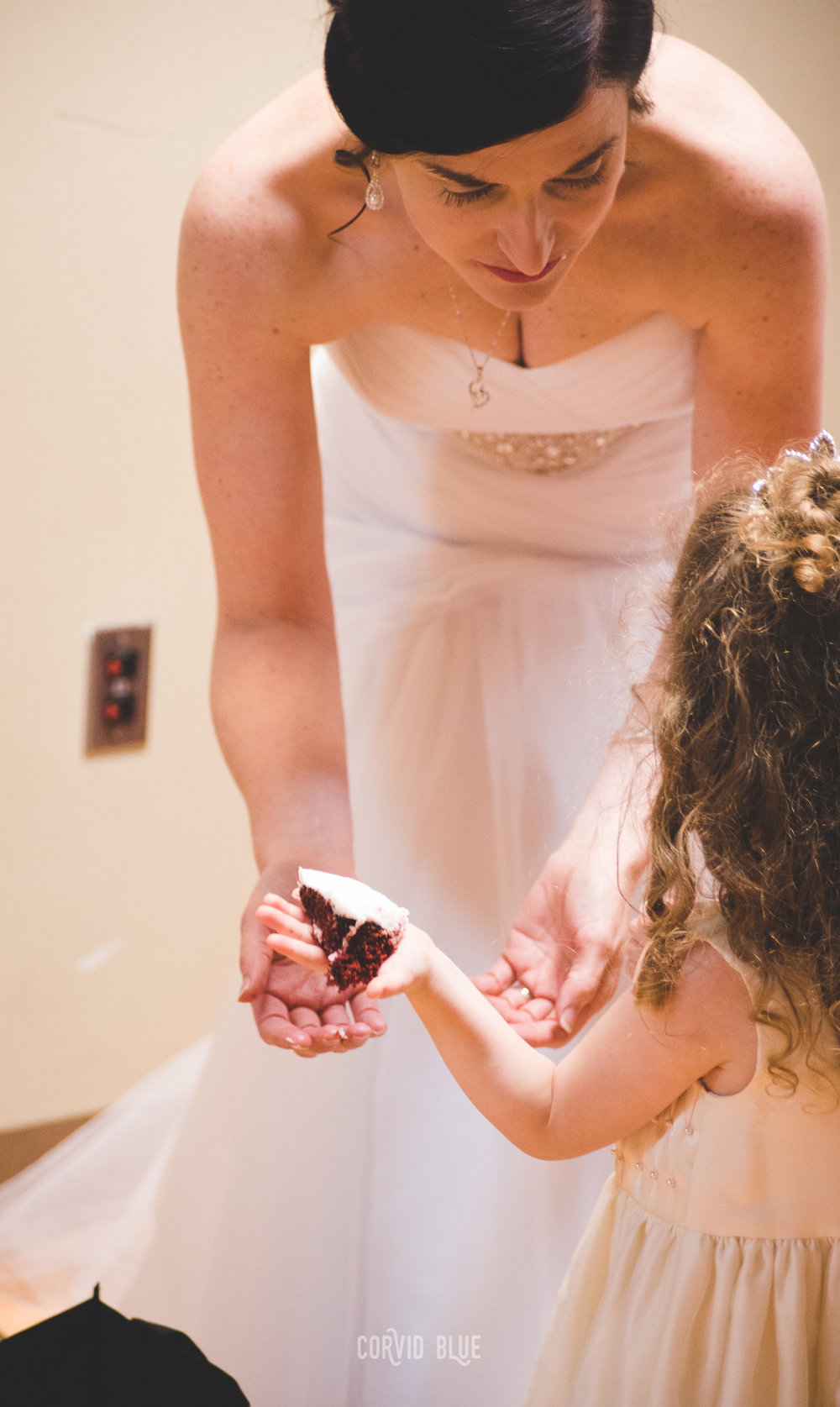 Kirk wedding-398.jpg