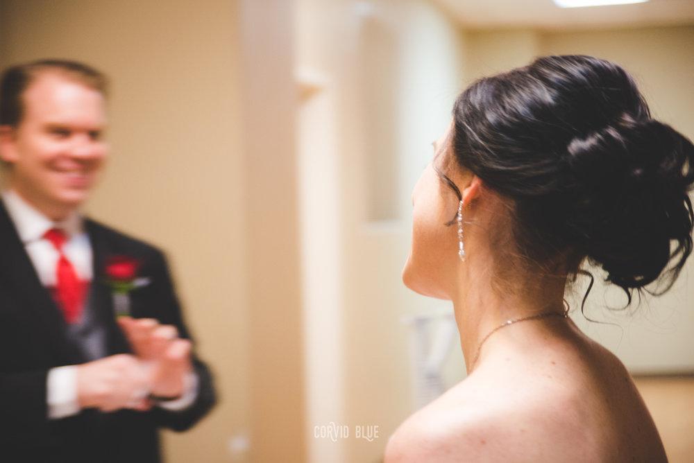 Kirk wedding-402.jpg