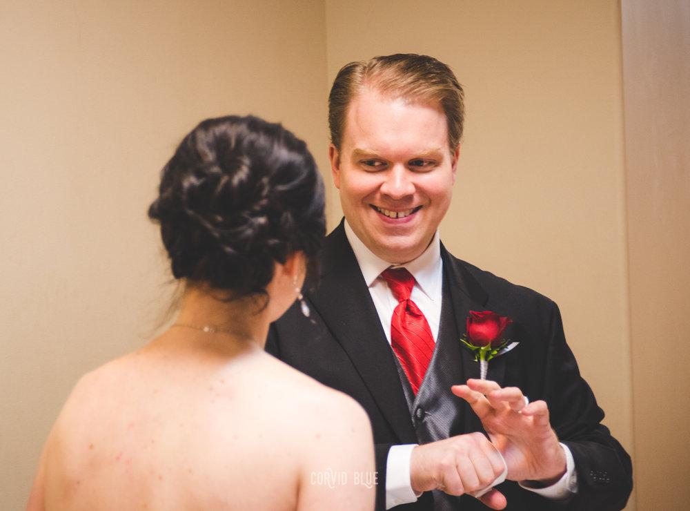 Kirk wedding-403.jpg