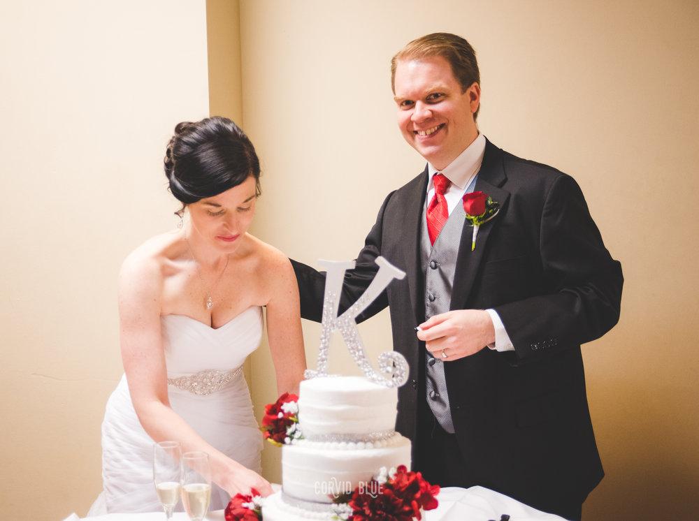 Kirk wedding-405.jpg