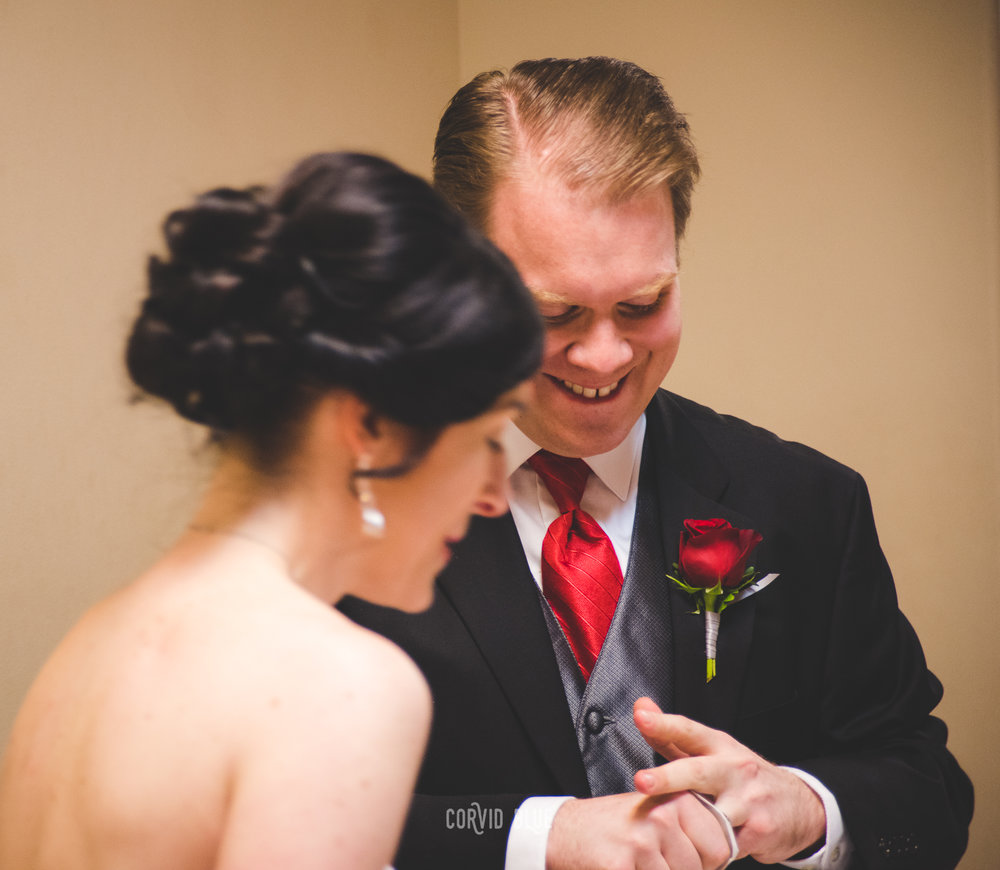 Kirk wedding-404.jpg