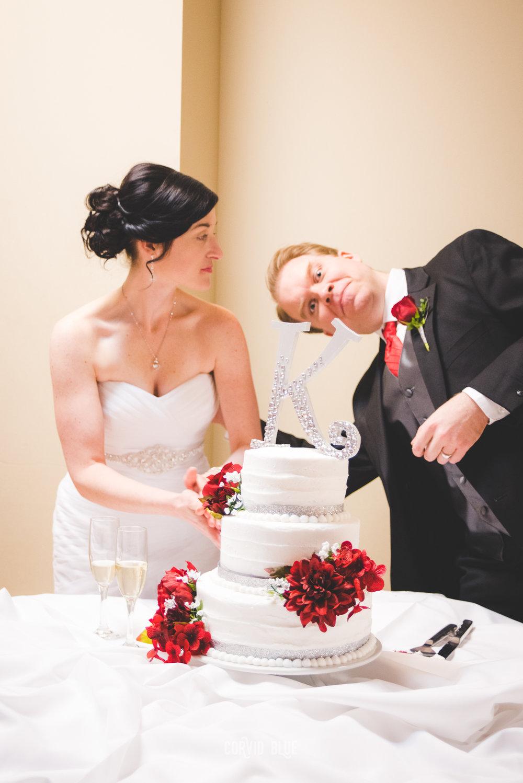 Kirk wedding-406.jpg