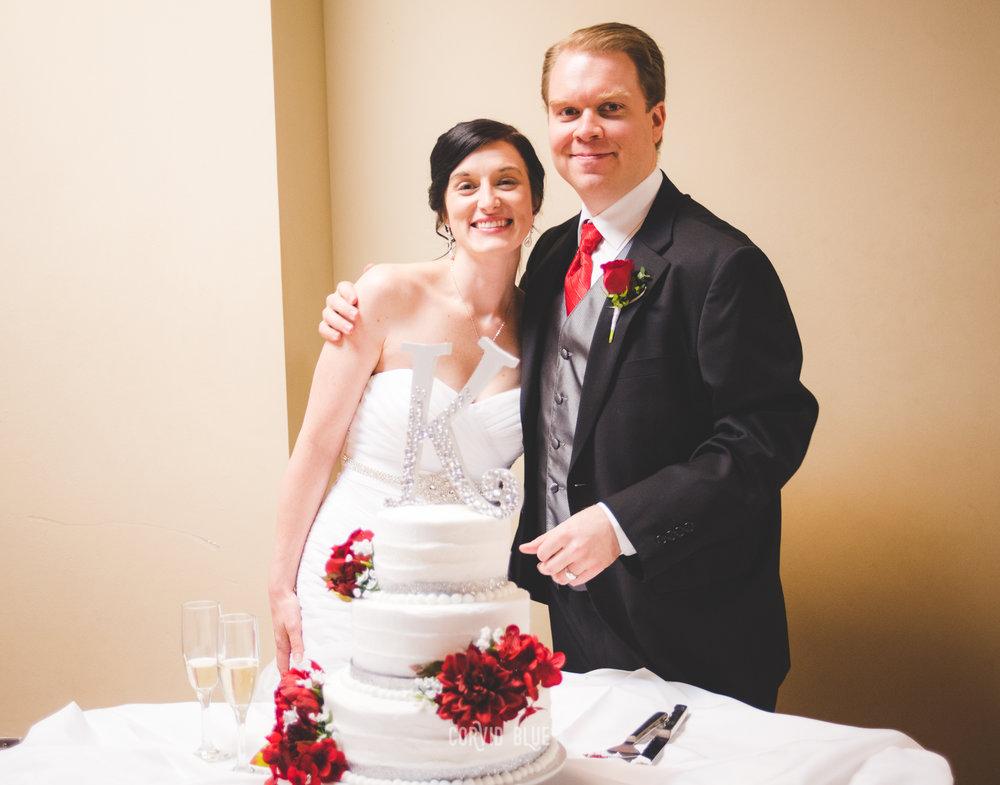 Kirk wedding-407.jpg
