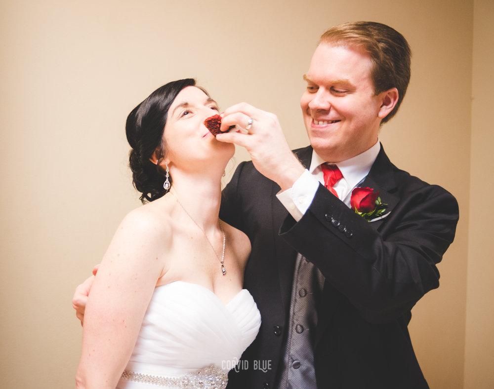 Kirk wedding-411.jpg