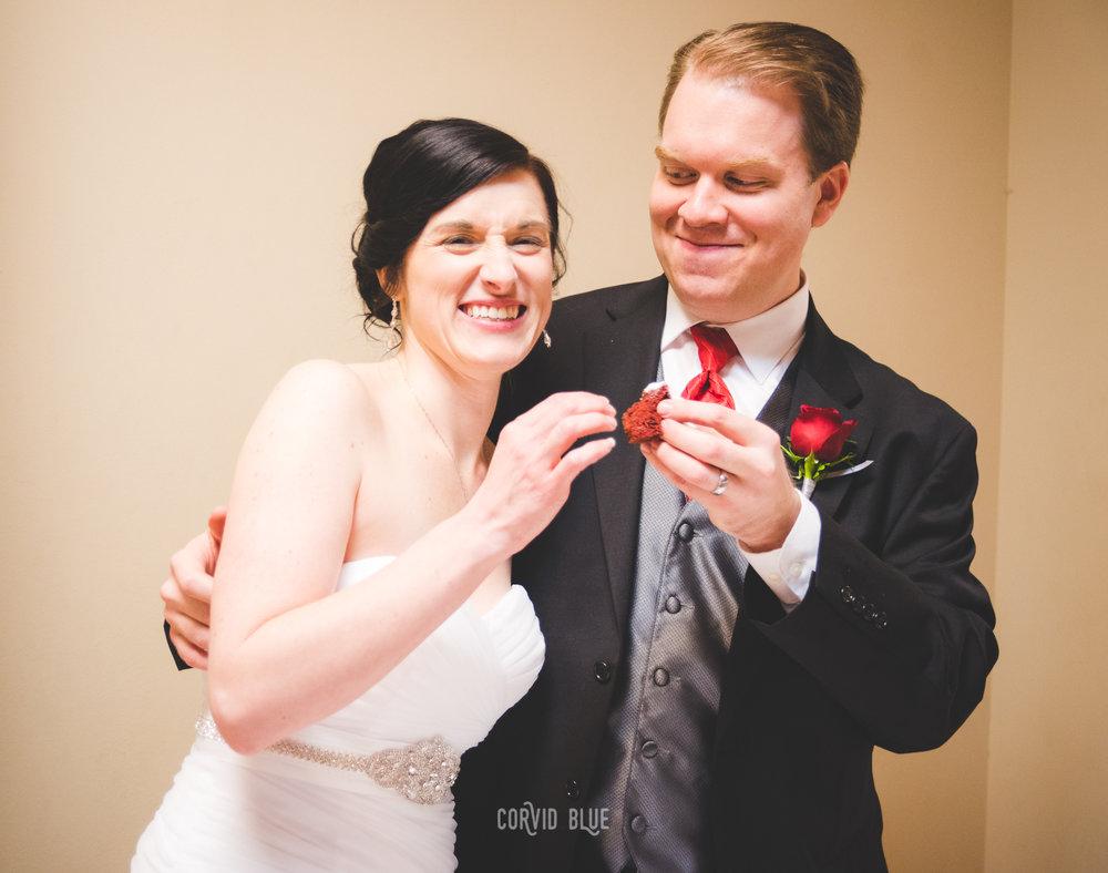 Kirk wedding-410.jpg