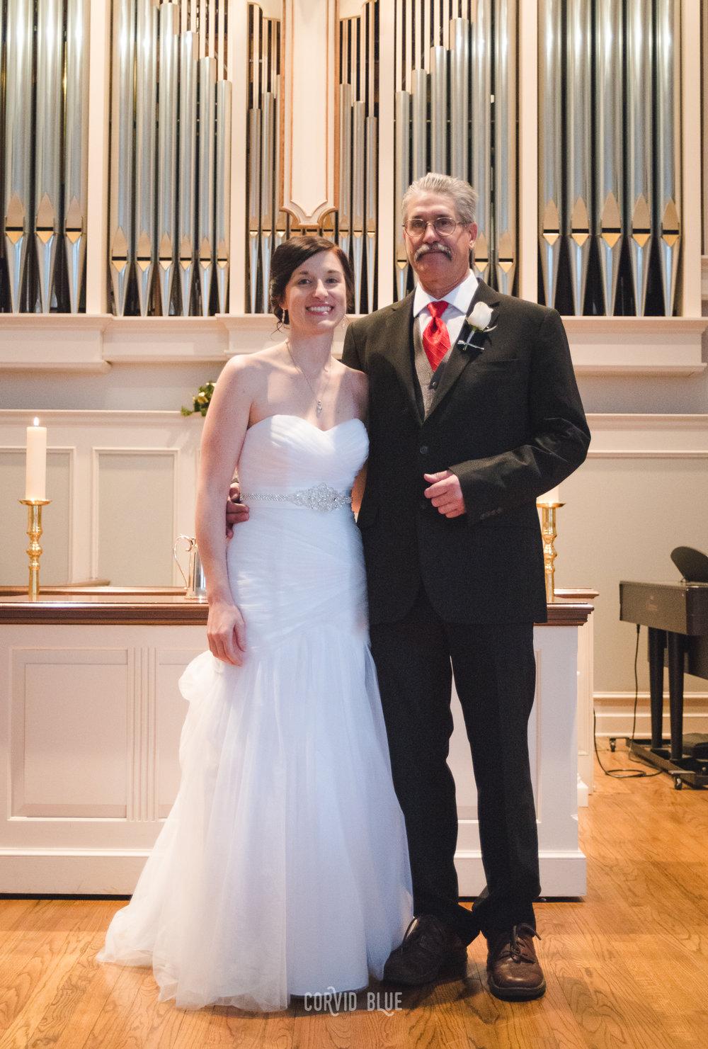 Kirk wedding-415.jpg