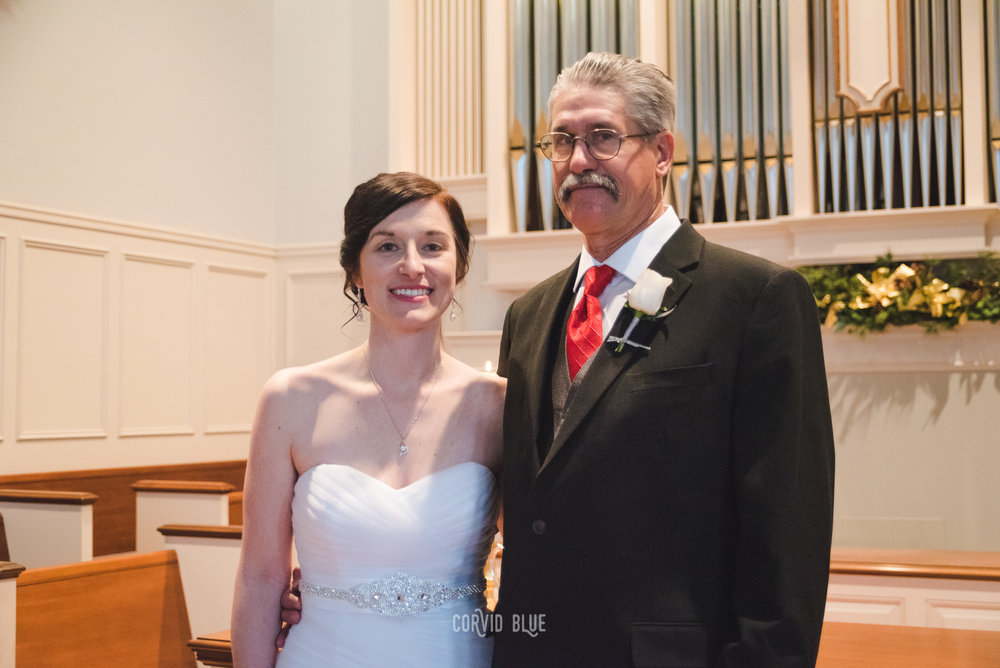 Kirk wedding-416.jpg