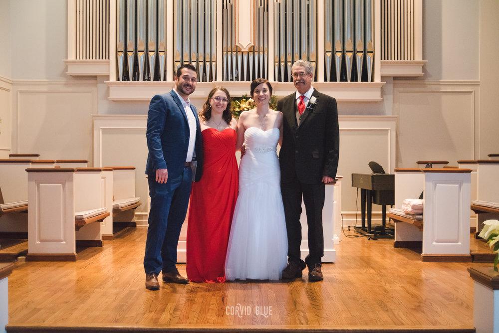 Kirk wedding-418.jpg