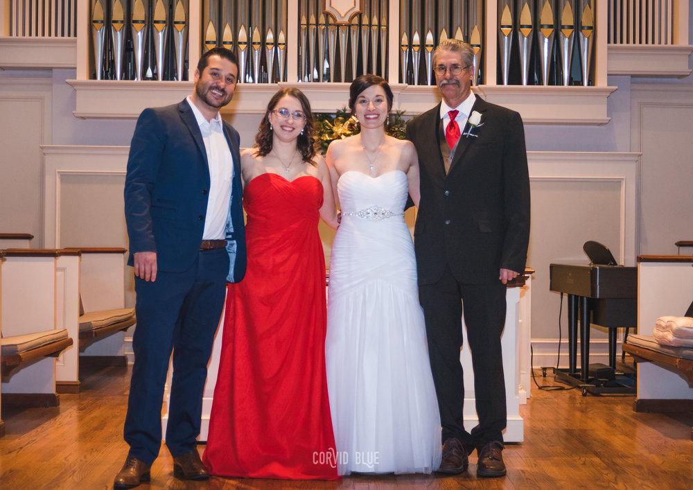 Kirk wedding-420.jpg