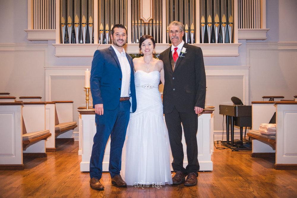 Kirk wedding-422.jpg