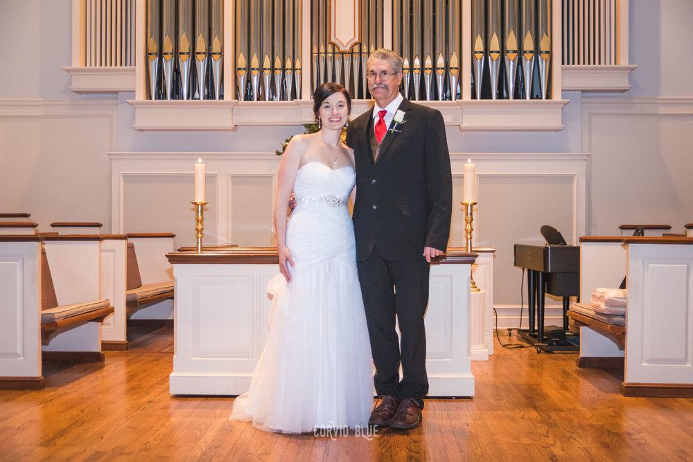 Kirk wedding-423.jpg