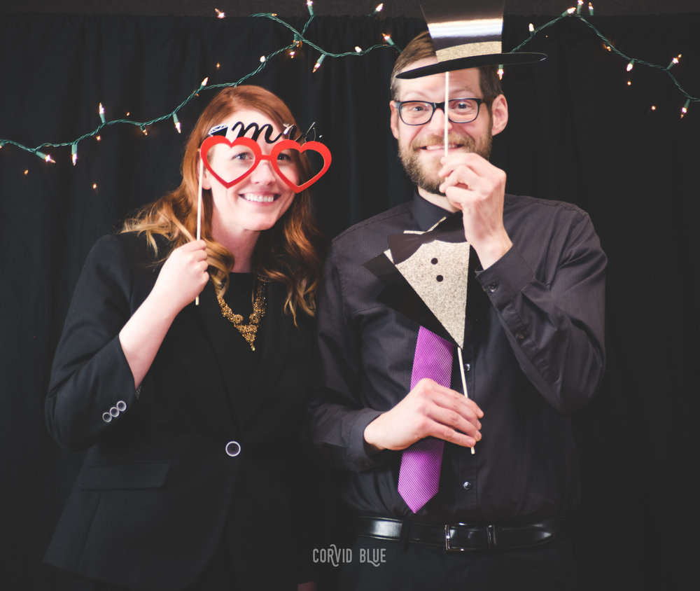 Kirk wedding-428.jpg